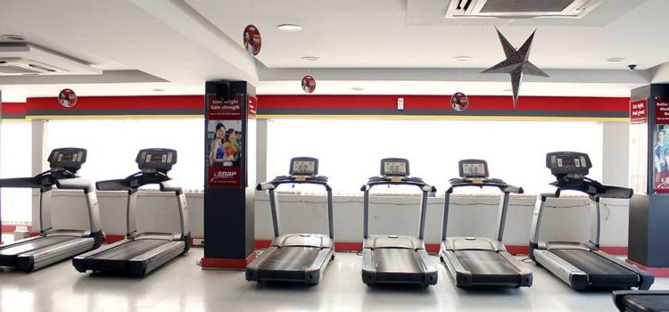Snap Fitness-BTM Layout-1338_q36yqq.jpg