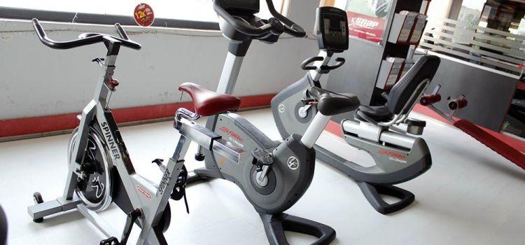 Snap Fitness-BTM Layout-1342_xjyvi1.jpg