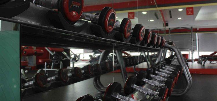 Snap Fitness-1366_yokkvx.jpg