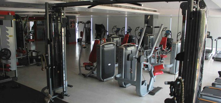 Snap Fitness-1371_g2gbuu.jpg