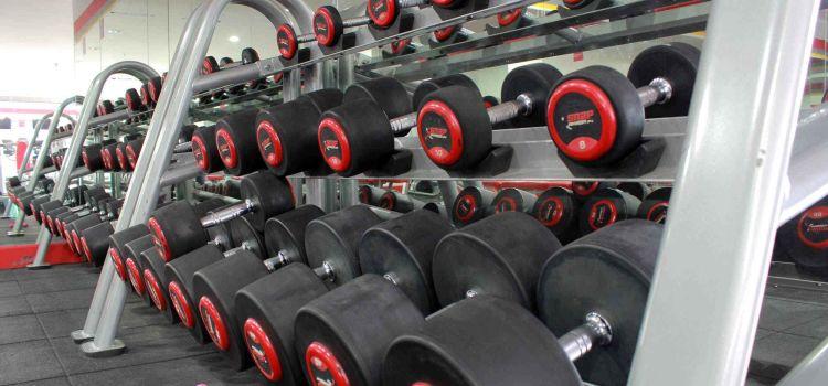 Snap Fitness-Nagarbhavi-1375_axwvfv.jpg