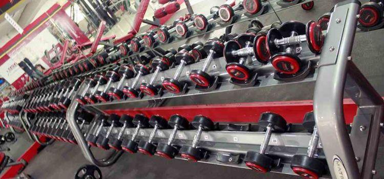 Snap Fitness-Vidyaranyapura-1385_mhztt4.jpg