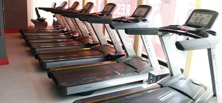Snap Fitness-Sahakara Nagar-1399_lr41kq.jpg