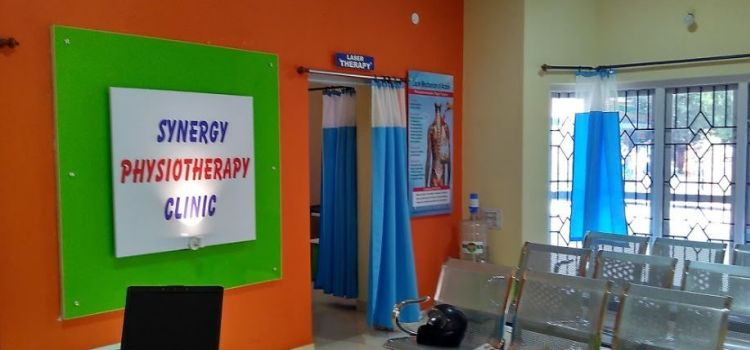 Synergy Physiotheraphy Center-ISRO Layout-1457_mfpwgi.jpg