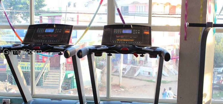 THE FITNESS STUDIOO-Kengeri-1480_vldlwo.jpg