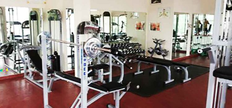 THE FITNESS STUDIOO-Kengeri-1483_gchdno.jpg