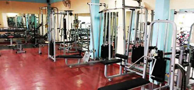 THE FITNESS STUDIOO-Kengeri-1484_x3ebcr.jpg