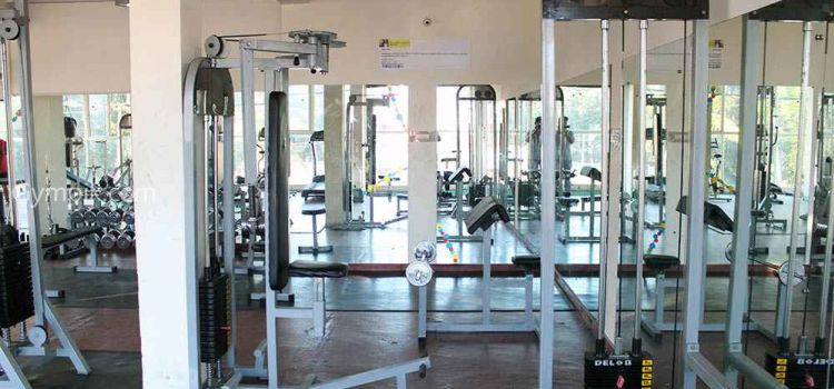 THE FITNESS STUDIOO-Kengeri-1486_it0kcz.jpg