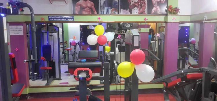 Tiger Gym-RT Nagar-1519_ornfau.jpg