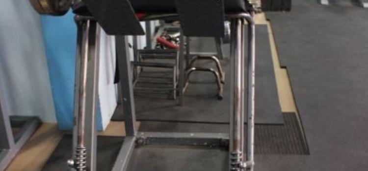 Universal Gym-BTM Layout 2nd Stage-1533_rl8eoq.jpg