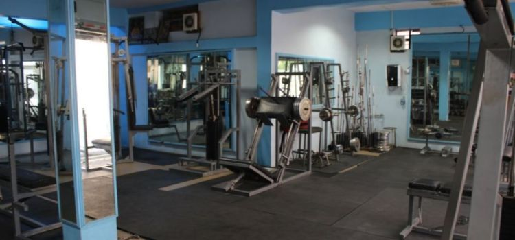 Universal Gym-BTM Layout 2nd Stage-1535_uekta6.jpg