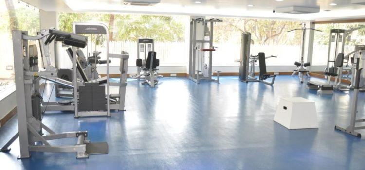 Vesoma Fitness-Malleswaram-1568_rjihke.jpg