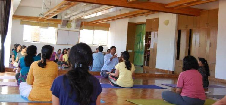 WellBeeing Wellness Pvt. Ltd.-Sahakara Nagar-1585_vduyqg.jpg