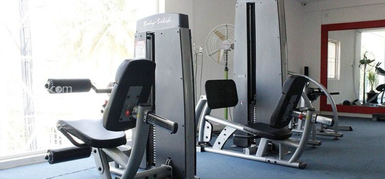 Whitefield Total Fitness-Whitefield-1596_qoqann.jpg