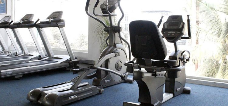 Whitefield Total Fitness-Whitefield-1598_dinwgg.jpg