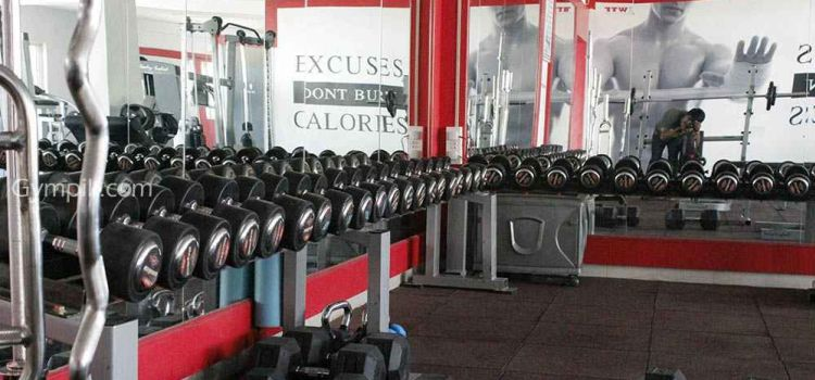 Whitefield Total Fitness-Whitefield-1602_sgyooq.jpg