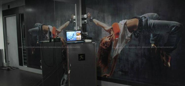 Xavier's Dance Studio-HRBR Layout-1615_eqfrpj.jpg
