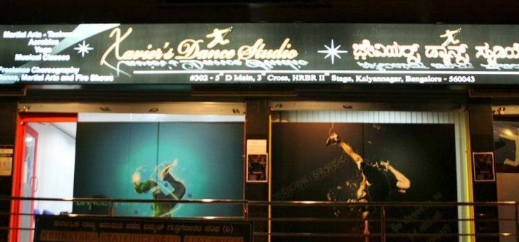 Xavier's Dance Studio-Ramamurthy Nagar-1635_e0mpu1.jpg