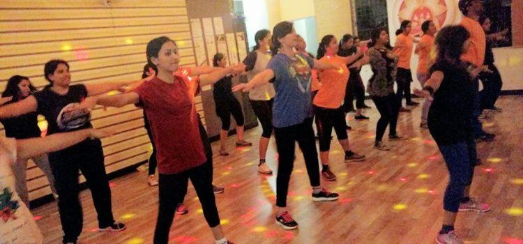Yug Yoga-Sahakaranagar-1644_nken0c.jpg