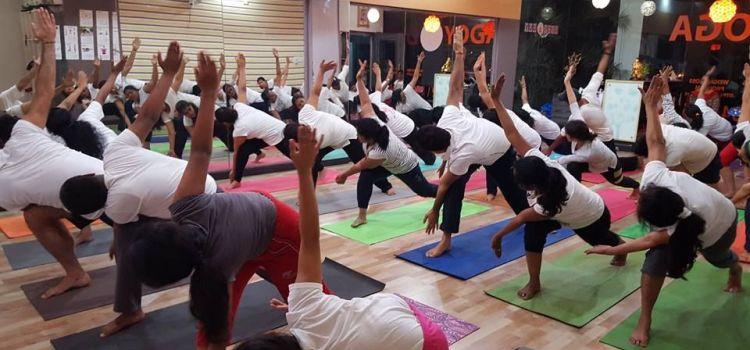 Yug Yoga-Sahakaranagar-1645_xlnsfo.jpg