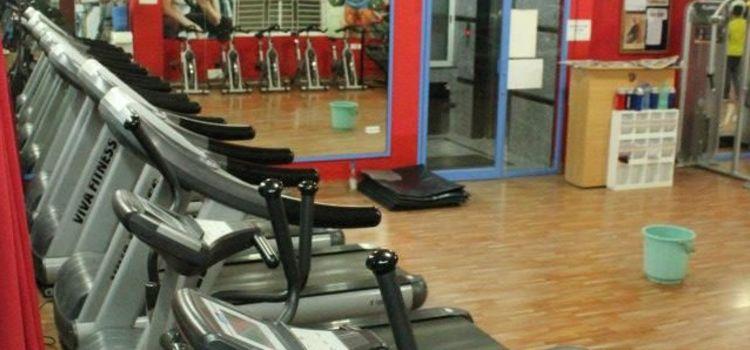 HSR Fitness World-HSR Layout-1678_hoasxg.jpg