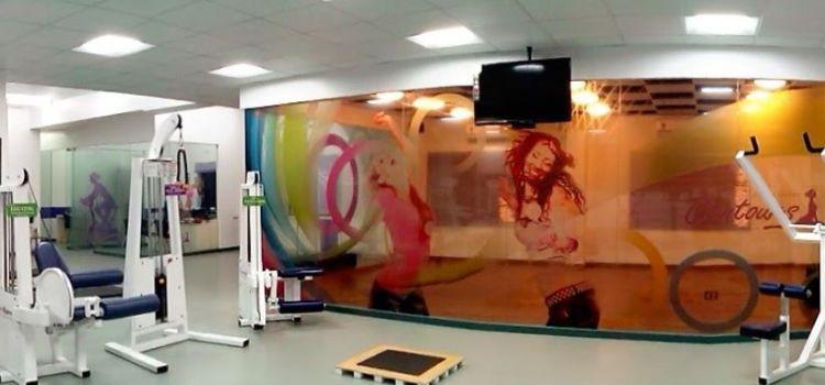 Contours Women's Fitness Studio HSR-HSR Layout-1681_wfcxwn.jpg