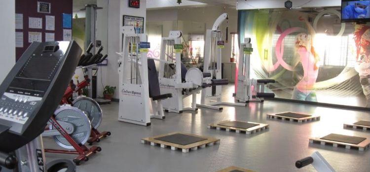 Contours Women's Fitness Studio HSR-HSR Layout-1682_hvcv8p.jpg
