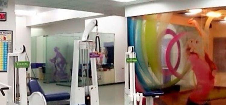 Contours Women's Fitness Studio HSR-HSR Layout-1684_fyokpj.jpg