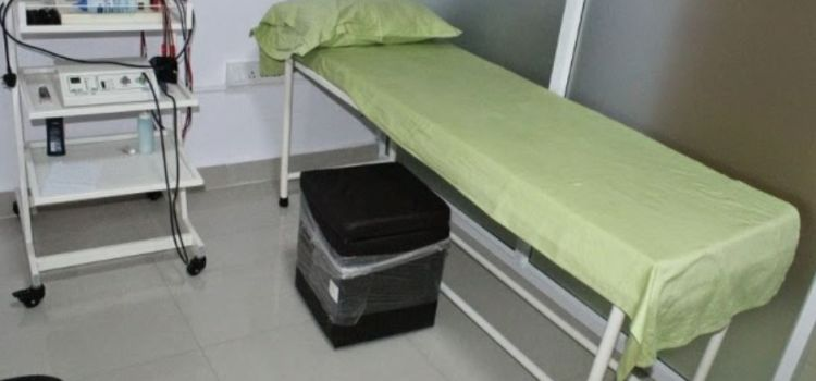 Optra Care-Koramangala 4 Block-1695_eud0dl.jpg