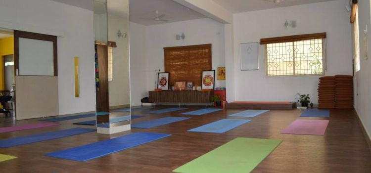 Yoga Wellness Centre-Kasturi nagar-1721_ajk9tf.jpg