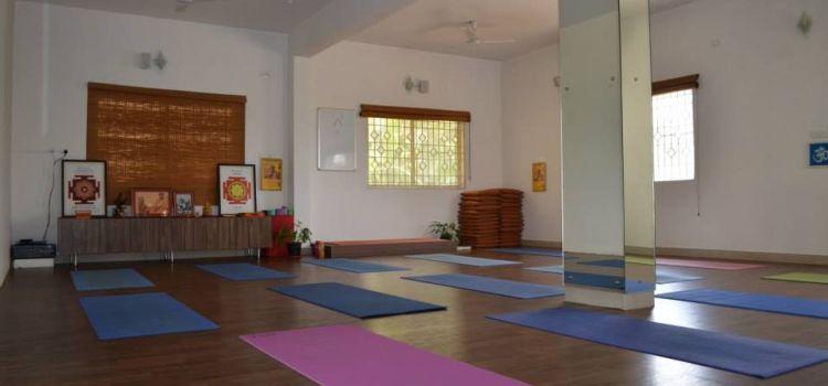 Yoga Wellness Centre-Kasturi nagar-1722_yufsvq.jpg