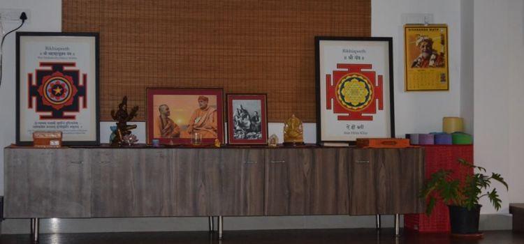 Yoga Wellness Centre-Kasturi nagar-1724_wbag3n.jpg