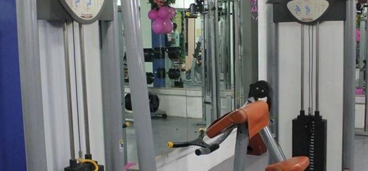 Focus Fitness-Nagarbhavi-1740_esswmb.jpg