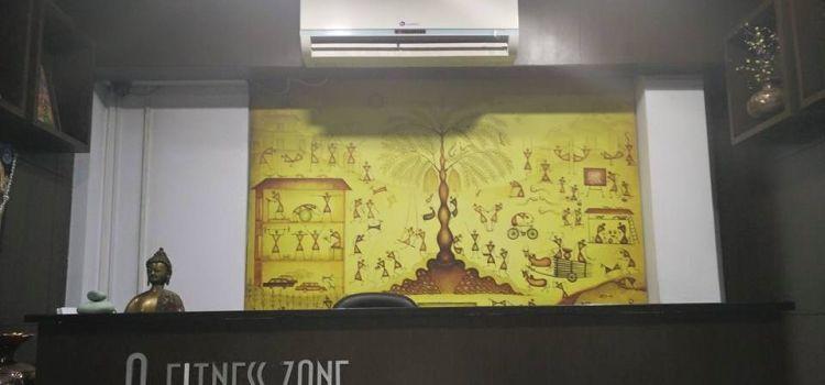 O2 Fitness Zone-Nagarbhavi-1747_zycjws.jpg
