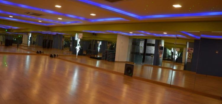 O2 Fitness Zone-Nagarbhavi-1751_nlsz1i.jpg