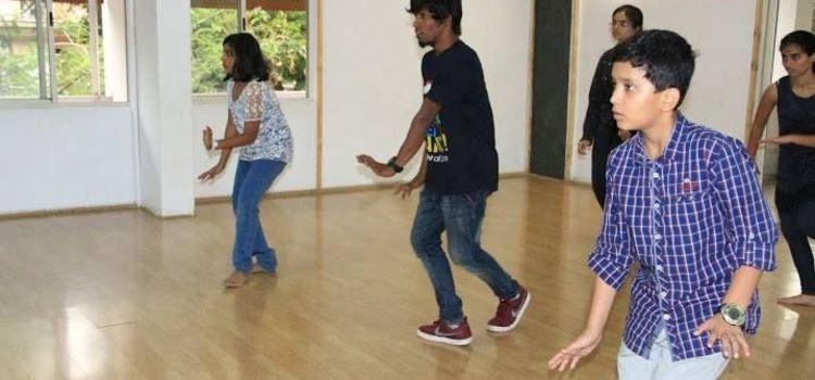 Lourd Vijay Dance Studio-Vasanthnagar-1774_bh9mej.jpg
