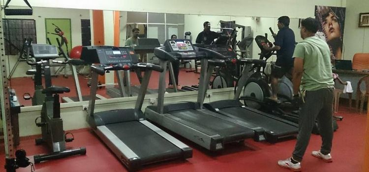 Vinay's Fitness Studio7-RMV 2nd Stage-1781_pctbhb.jpg