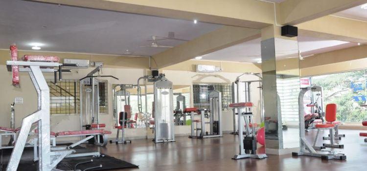 Century Fitness Hub-Magadi Road-1785_mts0ep.jpg
