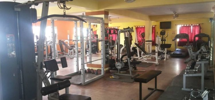 Power Cuts and Curves Fitness Center-RT Nagar-1793_mzb04u.jpg