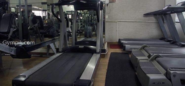 The Body Works Fitness Center-HAL 3rd Stage-1820_ckpmgo.jpg