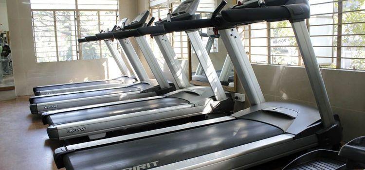 Rashtrotthana Fitness Center-Basavanagudi-1865_hwujcr.jpg