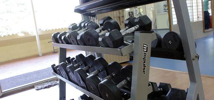 Rashtrotthana Fitness Center-Basavanagudi-1869_fbhkse.jpg