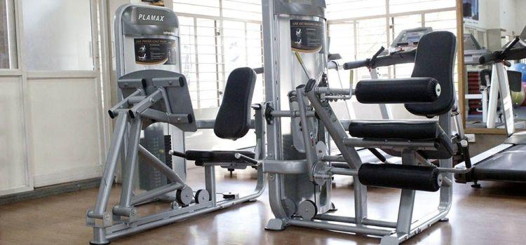 Rashtrotthana Fitness Center-Basavanagudi-1873_nbdzhv.jpg