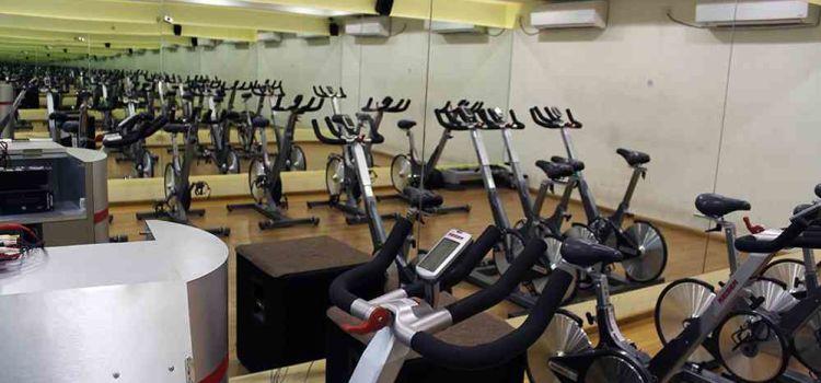 Gold's Gym-Kalyan Nagar-1888_f9q3bv.jpg