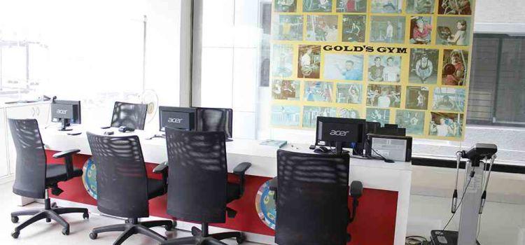 Gold's Gym-Kalyan Nagar-1891_duk2jm.jpg