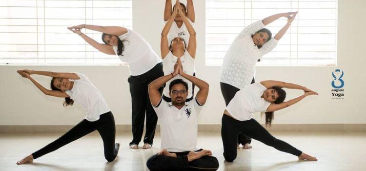 August Yoga-HSR Layout-1910_lxqzvg.jpg