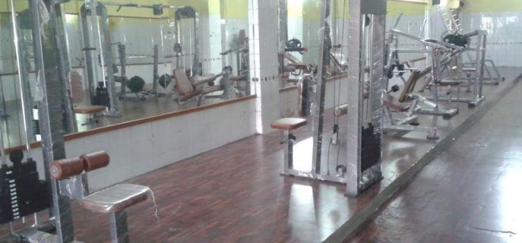 Aims Fitness Club-Mathikere-1948_masaho.jpg