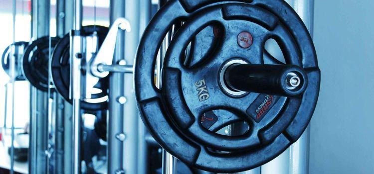 Snap Fitness-CV Raman Nagar-1977_hgrzjd.jpg
