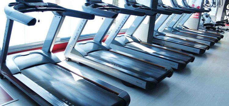 Snap Fitness-CV Raman Nagar-1978_sdpjb7.jpg