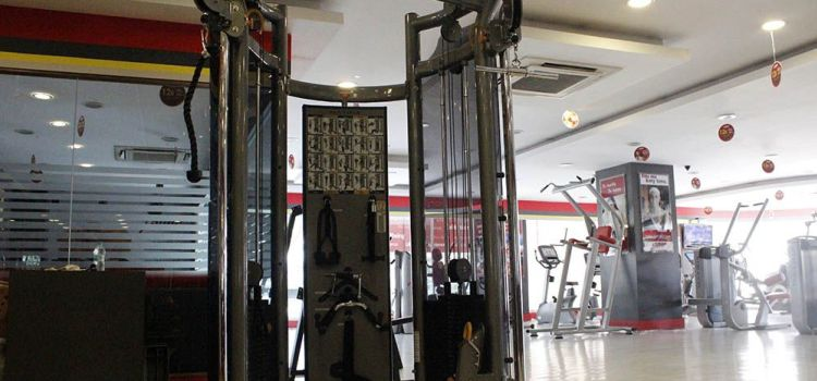 Snap Fitness-RT Nagar-1986_mjaxua.jpg